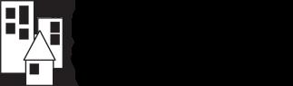 PMN Ejendomsservice & Montage